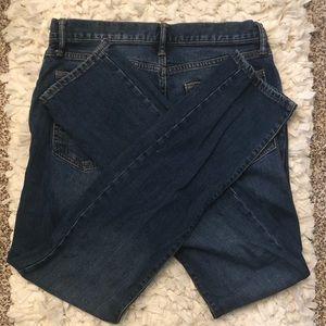 GAP Slim Jeans